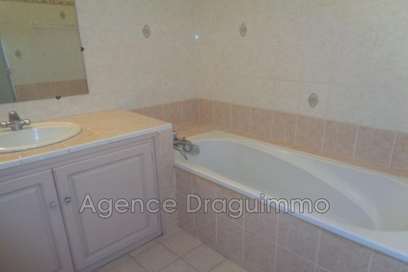 Photo n°7 - Vente appartement Draguignan 83300 - 166 000 €