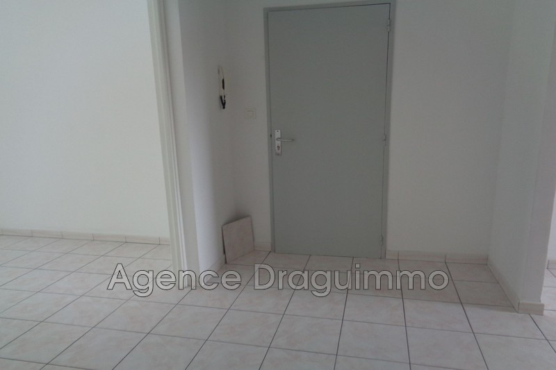 Photo n°8 - Vente appartement Draguignan 83300 - 166 000 €