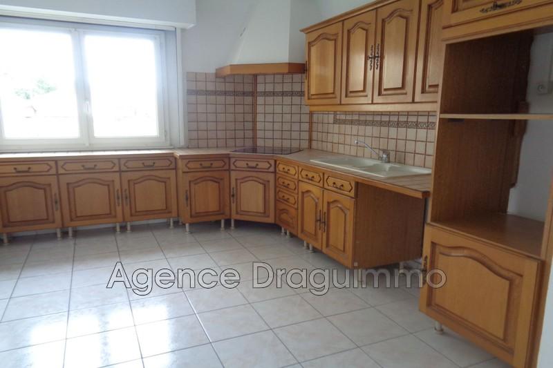 Photo n°2 - Vente appartement Draguignan 83300 - 166 000 €