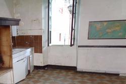 Photos  Appartement à vendre Figanières 83830