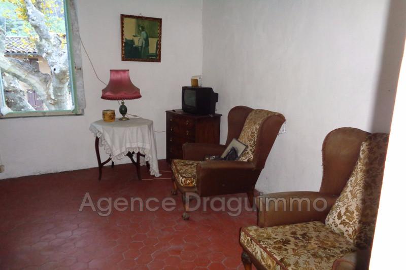 Photo n°2 - Vente appartement Figanières 83830 - 49 900 €