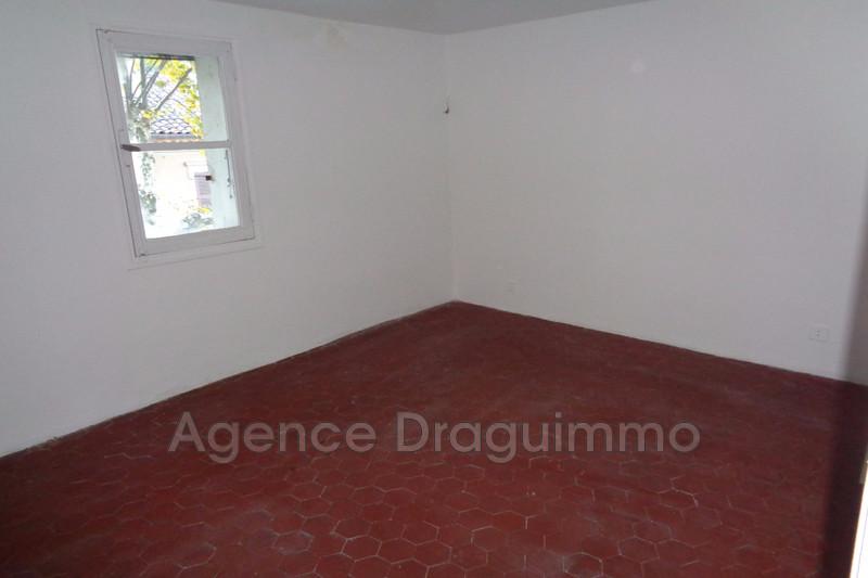 Photo n°3 - Vente appartement Figanières 83830 - 49 900 €