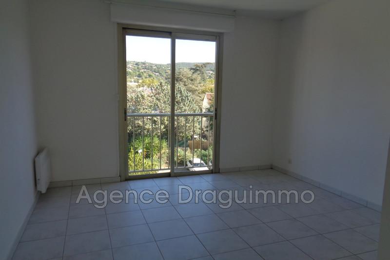 Photo n°5 - Vente appartement Draguignan 83300 - 146 900 €