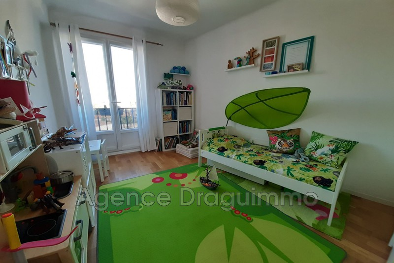 Photo n°4 - Vente appartement Draguignan 83300 - 139 000 €
