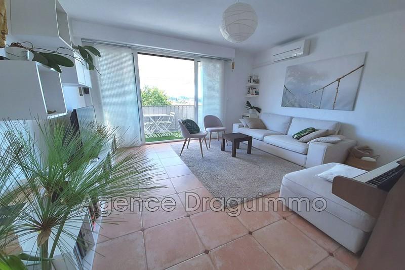 Photo n°1 - Vente appartement Draguignan 83300 - 139 000 €