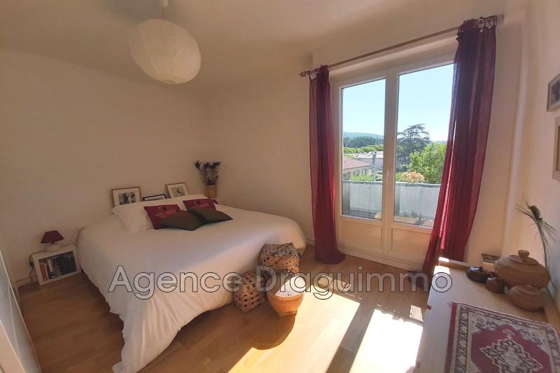 Photo n°3 - Vente appartement Draguignan 83300 - 139 000 €