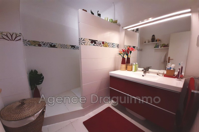Photo n°5 - Vente appartement Draguignan 83300 - 139 000 €