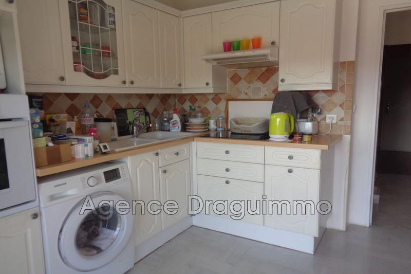 Photo n°3 - Vente appartement Draguignan 83300 - 124 000 €