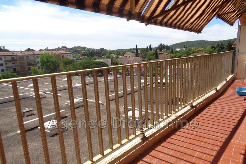 Photo n°2 - Vente appartement Draguignan 83300 - 124 000 €