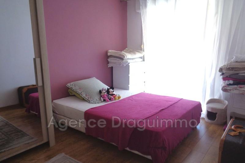 Photo n°4 - Vente appartement Draguignan 83300 - 124 000 €