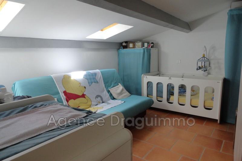 Photo n°4 - Vente appartement Draguignan 83300 - 135 000 €