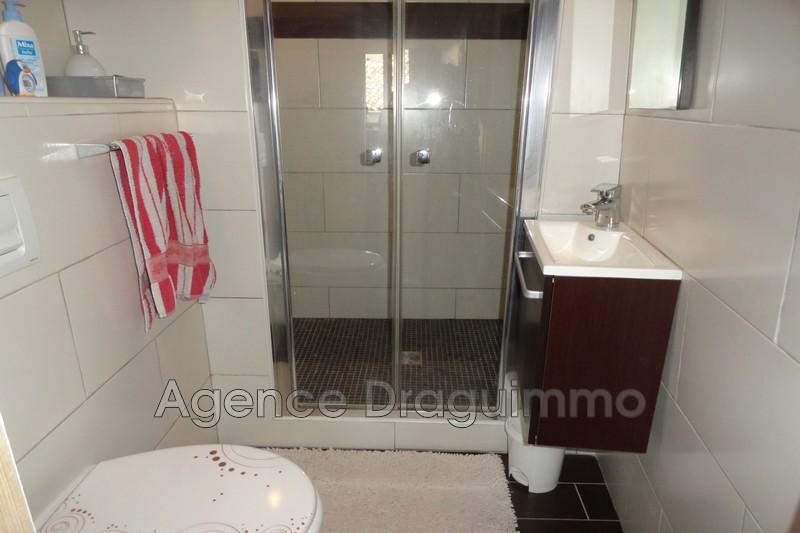 Photo n°5 - Vente appartement Draguignan 83300 - 135 000 €