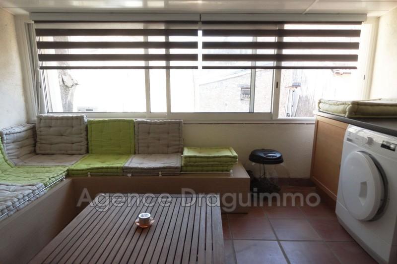 Photo n°2 - Vente appartement Draguignan 83300 - 135 000 €