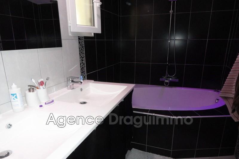Photo n°6 - Vente appartement Draguignan 83300 - 135 000 €