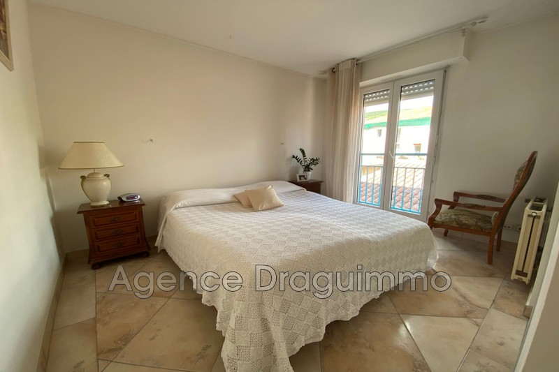 Photo n°4 - Vente appartement Draguignan 83300 - 218 000 €