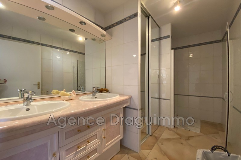 Photo n°7 - Vente appartement Draguignan 83300 - 213 000 €