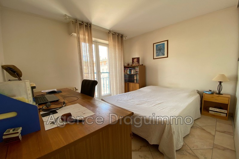 Photo n°6 - Vente appartement Draguignan 83300 - 218 000 €