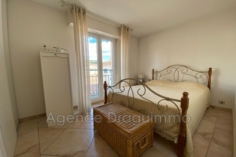 Photo n°5 - Vente appartement Draguignan 83300 - 218 000 €