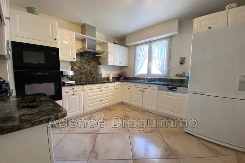 Photo n°3 - Vente appartement Draguignan 83300 - 218 000 €