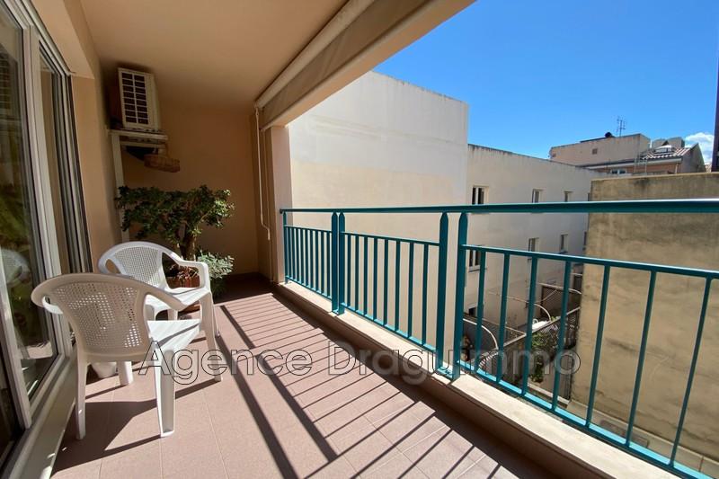 Photo n°2 - Vente appartement Draguignan 83300 - 218 000 €