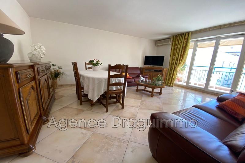 Photo n°1 - Vente appartement Draguignan 83300 - 213 000 €