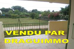 Photos  Appartement à vendre Draguignan 83300
