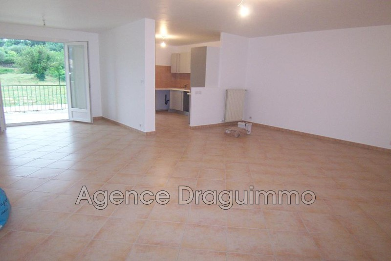 Photo n°2 - Vente appartement Draguignan 83300 - 166 000 €