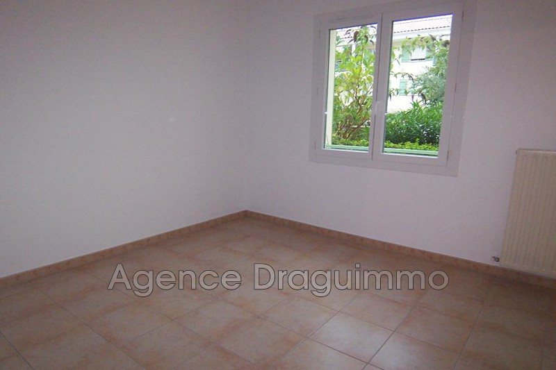 Photo n°5 - Vente appartement Draguignan 83300 - 166 000 €