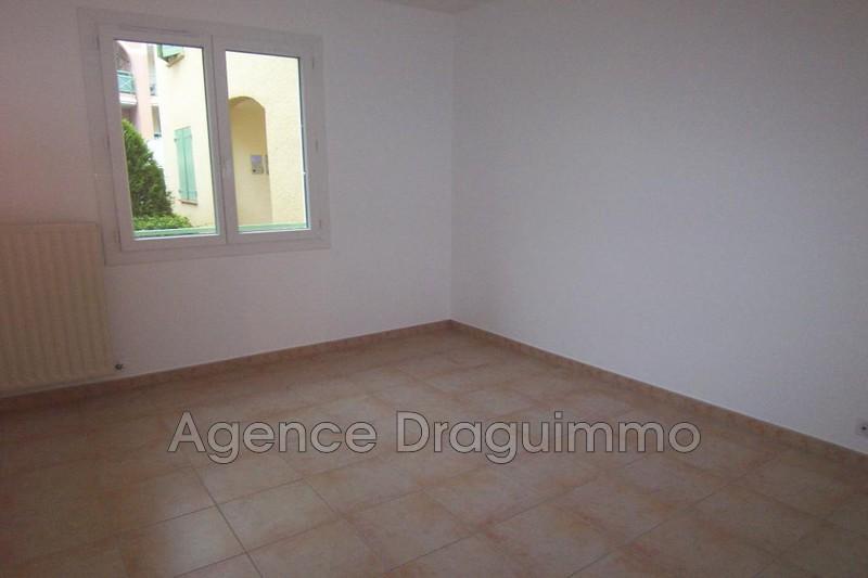 Photo n°6 - Vente appartement Draguignan 83300 - 166 000 €