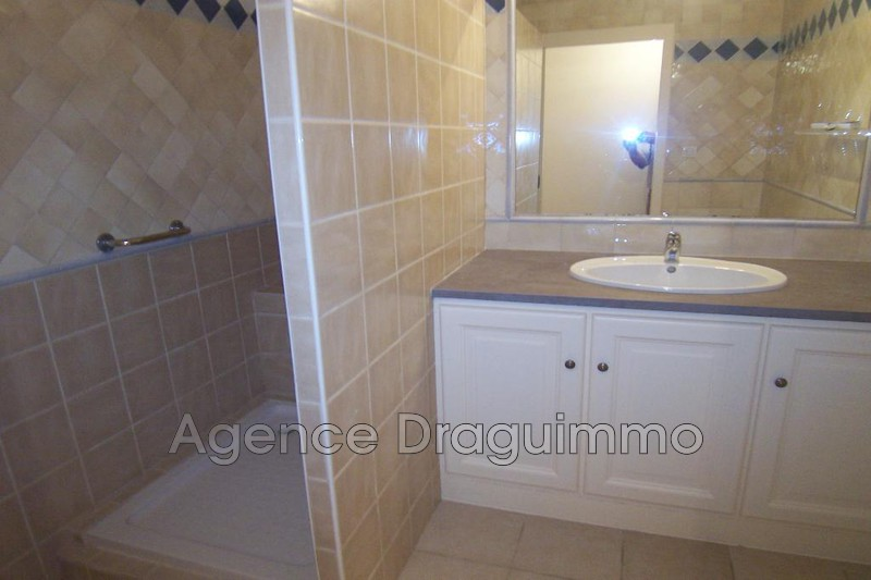 Photo n°7 - Vente appartement Draguignan 83300 - 166 000 €