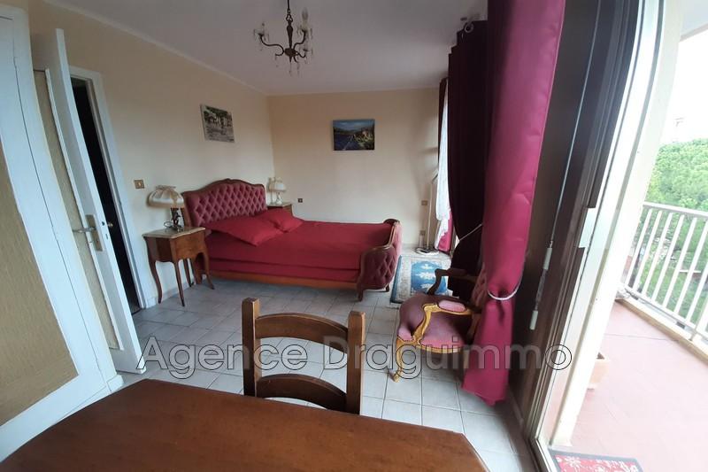 Photo n°7 - Vente appartement Draguignan 83300 - 274 000 €