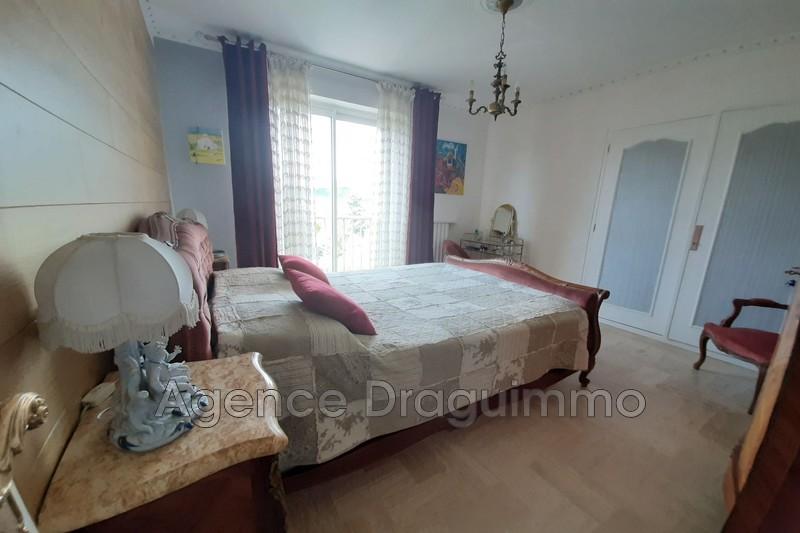Photo n°8 - Vente appartement Draguignan 83300 - 274 000 €