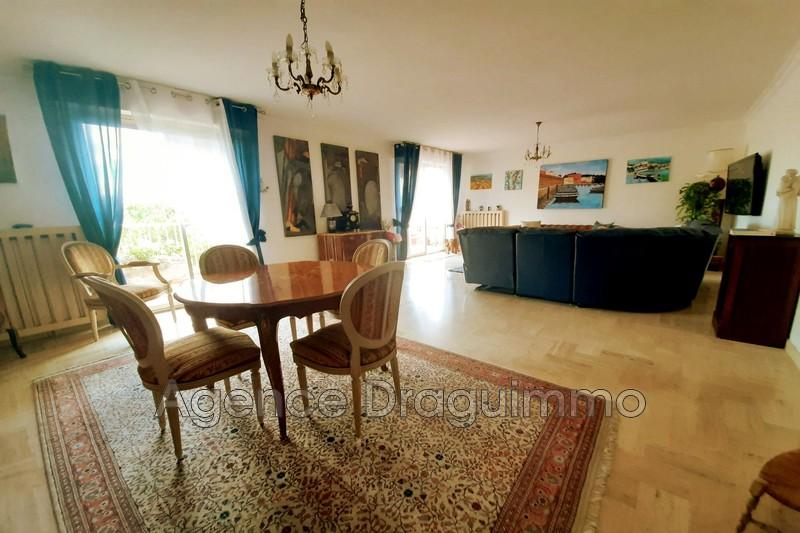 Photo n°3 - Vente appartement Draguignan 83300 - 274 000 €