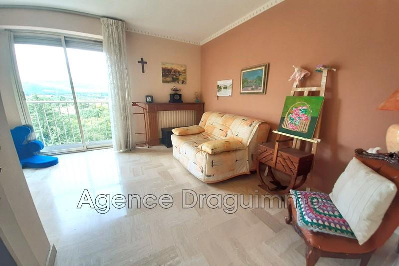Photo n°6 - Vente appartement Draguignan 83300 - 274 000 €