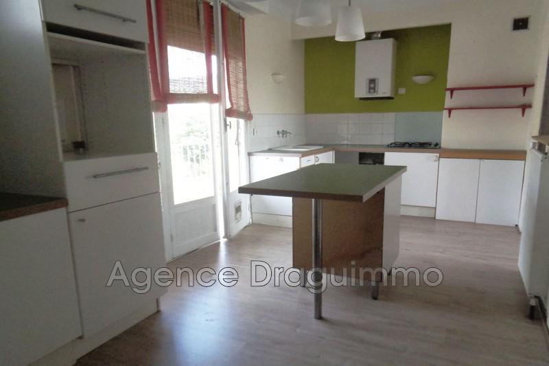 Photo n°3 - Vente appartement Draguignan 83300 - 146 000 €