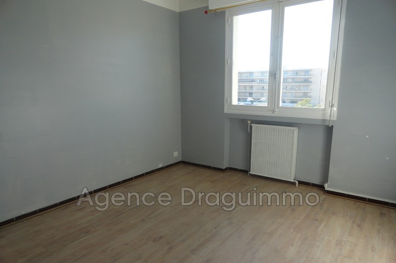 Photo n°6 - Vente appartement Draguignan 83300 - 146 000 €