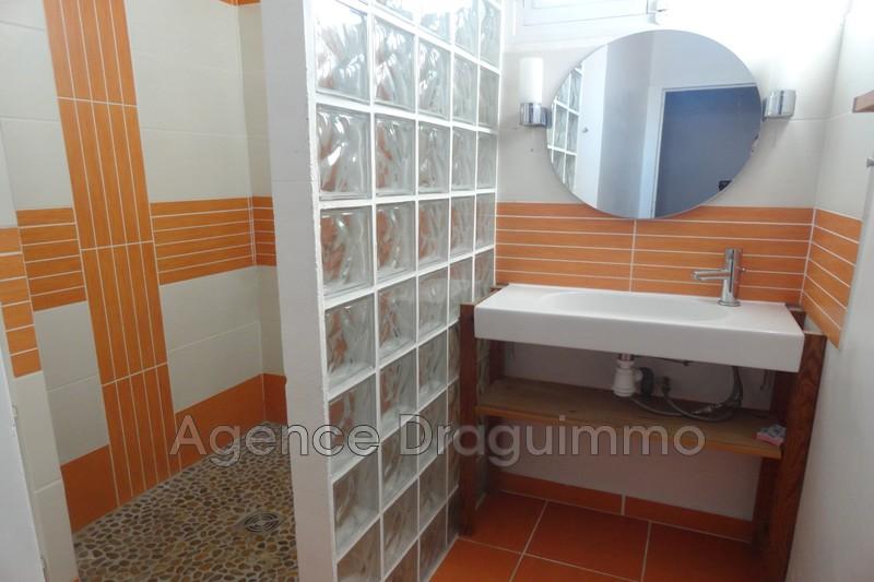 Photo n°7 - Vente appartement Draguignan 83300 - 146 000 €