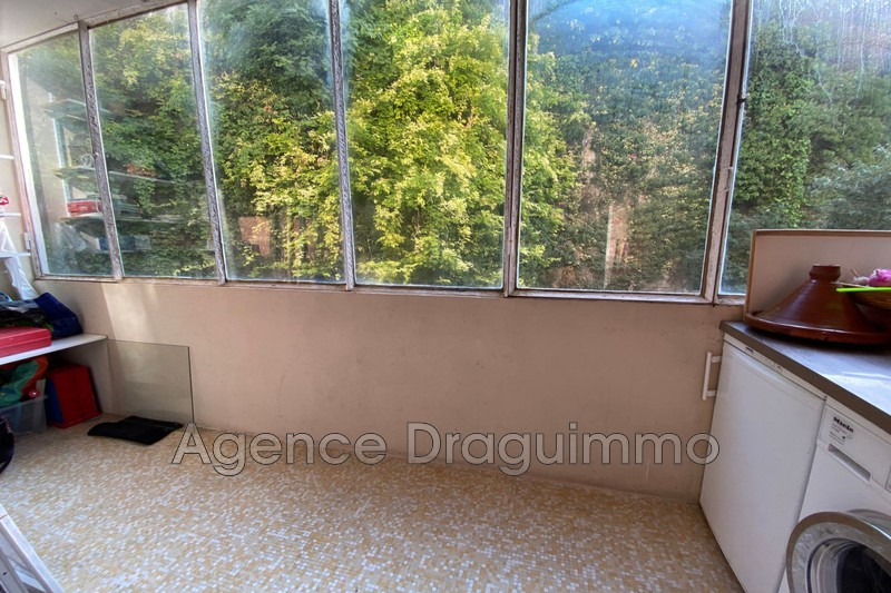 Photo n°3 - Vente  appartement Draguignan 83300 - 149 000 €