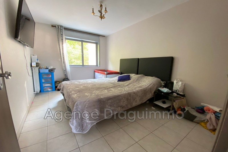 Photo n°5 - Vente  appartement Draguignan 83300 - 149 000 €