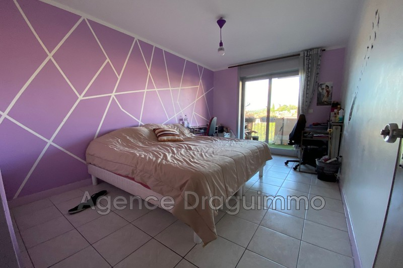 Photo n°6 - Vente  appartement Draguignan 83300 - 149 000 €