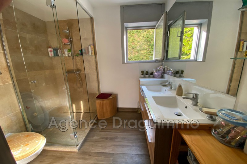 Photo n°8 - Vente  appartement Draguignan 83300 - 149 000 €