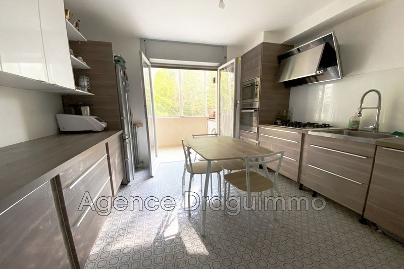 Photo n°4 - Vente  appartement Draguignan 83300 - 149 000 €