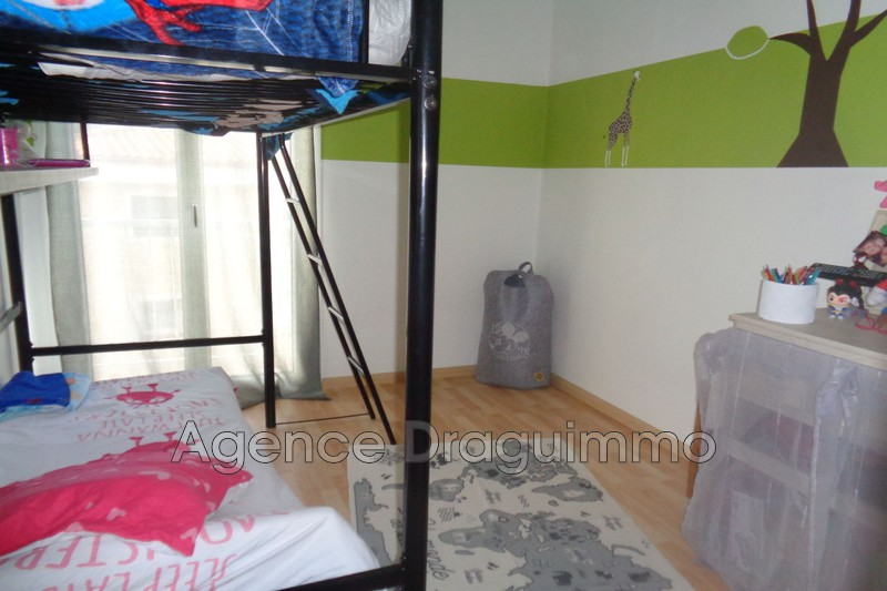 Photo n°4 - Vente appartement Draguignan 83300 - 119 900 €