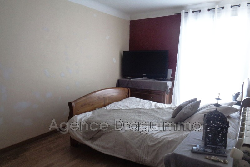 Photo n°5 - Vente appartement Draguignan 83300 - 119 900 €