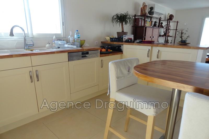 Photo n°6 - Vente appartement Draguignan 83300 - 279 000 €