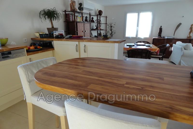 Photo n°7 - Vente appartement Draguignan 83300 - 279 000 €