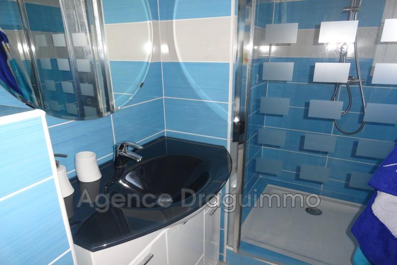 Photo n°8 - Vente appartement Draguignan 83300 - 279 000 €