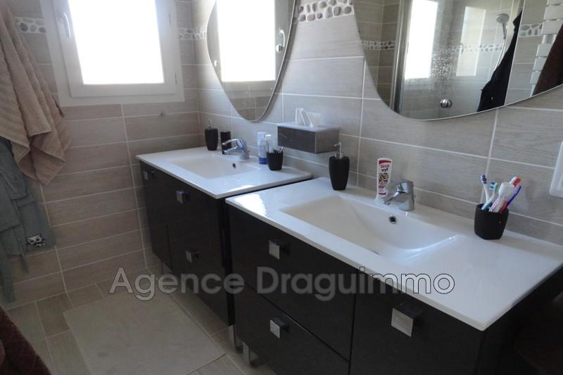 Photo n°11 - Vente appartement Draguignan 83300 - 279 000 €