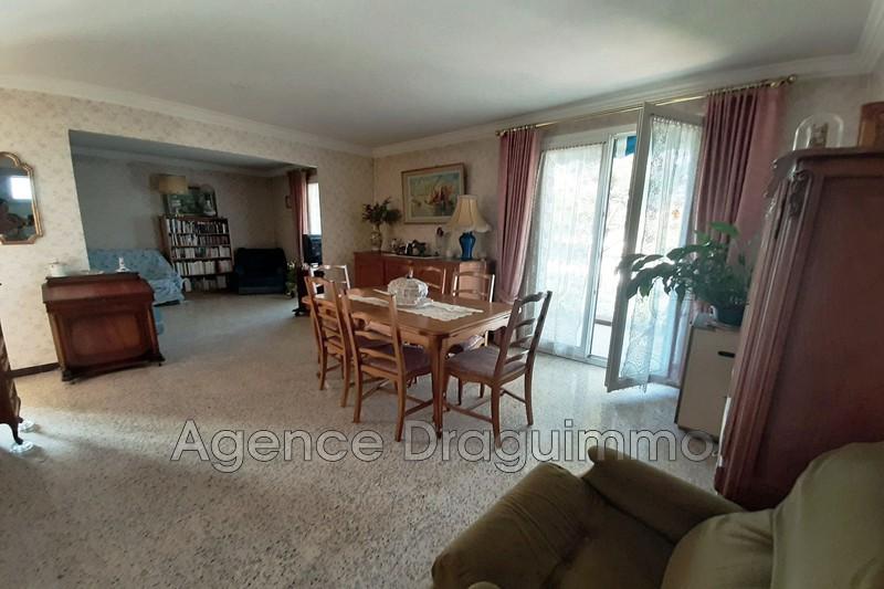 Photo n°2 - Vente appartement Draguignan 83300 - 100 000 €