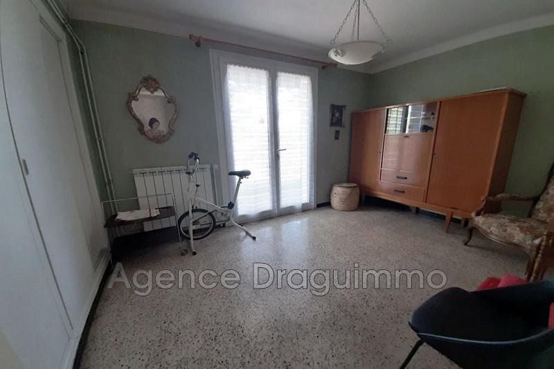 Photo n°5 - Vente appartement Draguignan 83300 - 100 000 €